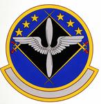 64 Operations Support Sq emblem.png