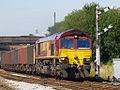 66089 Castleton East Junction.jpg