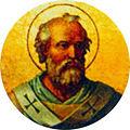 67-St.Boniface IV.jpg
