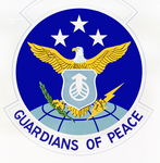 6750 Security Police Sq emblem.png