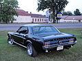 67 Ford Mustang (5920023461).jpg
