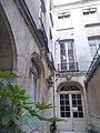 67 rue St-Jacques cour.jpg