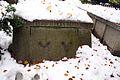 """6876vik Zakopane, cmentarz """"Na Pęksowym Brzyzku"""". Foto Barbara Maliszewska.jpg"""