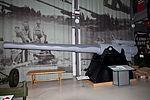 6 inch Mk VII gun at Royal Artillery Museum Flickr 6185561735.jpg