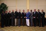 6th Marine Corps District Career Recruiter Symposium 140729-M-PQ195-003.jpg