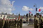 71st Anniversary of D-Day 150606-A-BZ540-019.jpg