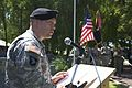 71st anniversary of D-Day 150604-A-BZ540-101.jpg