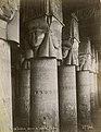 736 Denderah intérieur du temple de Hathor.jpg