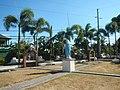 7525City of San Pedro, Laguna Barangays Landmarks 25.jpg