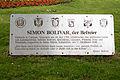 76403 - Simon Bolivar - Denkmal-001.jpg