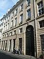 7 rue Bonaparte.jpg