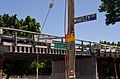 7th ave bridge gnangarra-114.jpg