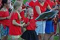 8.8.16 Zlata Koruna Folk Concert 61 (28833501726).jpg