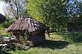 80-361-0845 Kyiv Pyrohiv SAM 9608.jpg