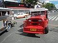 8022Marikina City Barangays Landmarks 18.jpg