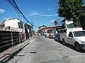 8022Marikina City Barangays Landmarks 37.jpg