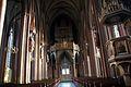 8191viki Kościół pw. Wniebowzięcia NMP w Bielawie. Foto Barbara Maliszewska.jpg