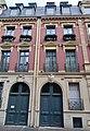 83-85 rue Lauriston, Paris 16e.jpg