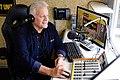 88.9FM Studio - Ray McCoy.jpg