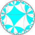 882 symmetry 0ab.png