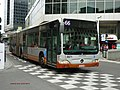 8871 STIB - Flickr - antoniovera1.jpg