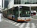 8871 STIB - Flickr - antoniovera1.jpg