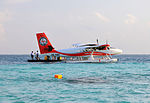 8Q-TMH Trans Maldivian Airways.jpg