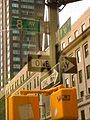8th 56th street sign Manhattan.jpg