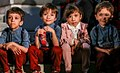 8th Iranian Twins and Multiples festival - 11 May 2018 08.jpg