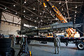 8th Maintenance Squadron crash damage disable aircraft recovery team 140322-F-BS505-110.jpg