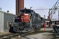 9011 at enzen Aug 64 - Flickr - drewj1946.jpg