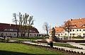 9080viki Pałac Wojanów. Foto Barbara Maliszewska.jpg