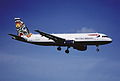 92ar - British Airways Airbus A320-111; G-BUSB@ZRH;22.04.2000 (5183313297).jpg