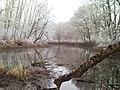 930 12 Ohrady, Slovakia - panoramio - Laci30 (34).jpg