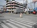 9417Pasig Pateros, Metro Manila Barangays 46.jpg