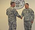 94th Training Division soldier conquers jitters, wins 80th Training Command Instructor of the Year 140108-A-YH338-137.jpg