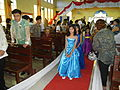 9612jfWedding ceremonies in the Philippines 15.JPG