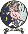 964th Aircraft Control and Warning Squadron - Emblem.png