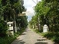 9737Del Carmen, Alaminos, Laguna 21.jpg