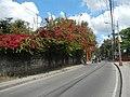 9788Caloocan City Barangays Landmarks 38.jpg