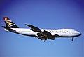 97az - South African Airways Boeing 747-200; ZS-SAL@ZRH;17.06.2000 (5553213640).jpg