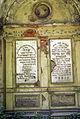 9836viki Cmentarz żydowski na Ślężnej. Foto Barbara Maliszewska.jpg