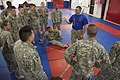 98th Division Army Combatives Tournament 140606-A-BZ540-013.jpg