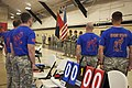 98th Division Army Combatives Tournament 140607-A-BZ540-009.jpg