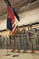98th Division Army Combatives Tournament 140607-A-BZ540-010.jpg