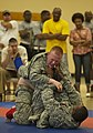 98th Division Army Combatives Tournament 140608-A-BZ540-061.jpg