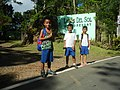 9972Kanluran, Talaongan, Cavinti, Laguna 32.jpg