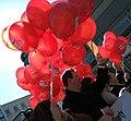 99 Red Balloons (123809604).jpg