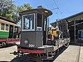99u at Sydney Tramway Museum.jpg