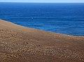 Açores 2010-07-18 (5012135207).jpg
